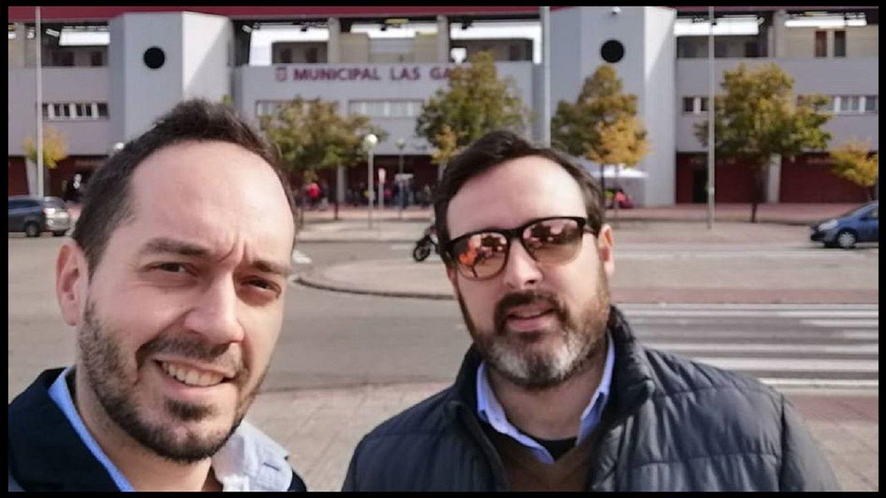 España: todo parece indicar que las ligas tendrán ascensos y descensos.