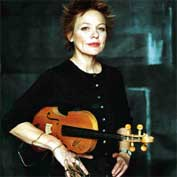 Image: Laurie Anderson