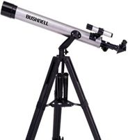 Actually Using Your Telescope - refractor telescope