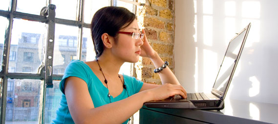 online-colleges