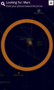 sky-map-screen2
