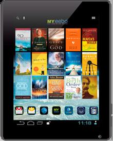 MY|eebo tablet