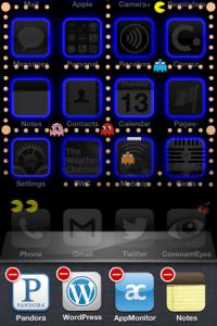 close-open-apps