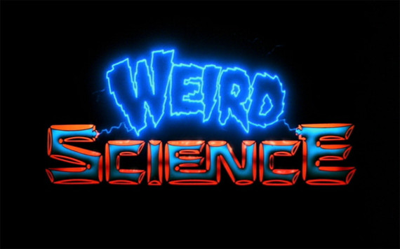 5 STEM Apps for Homeschooling Science - The Wired Homeschool