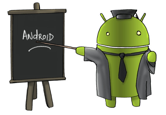 5 Reasons to Choose an Android Tablet for Homeschooling