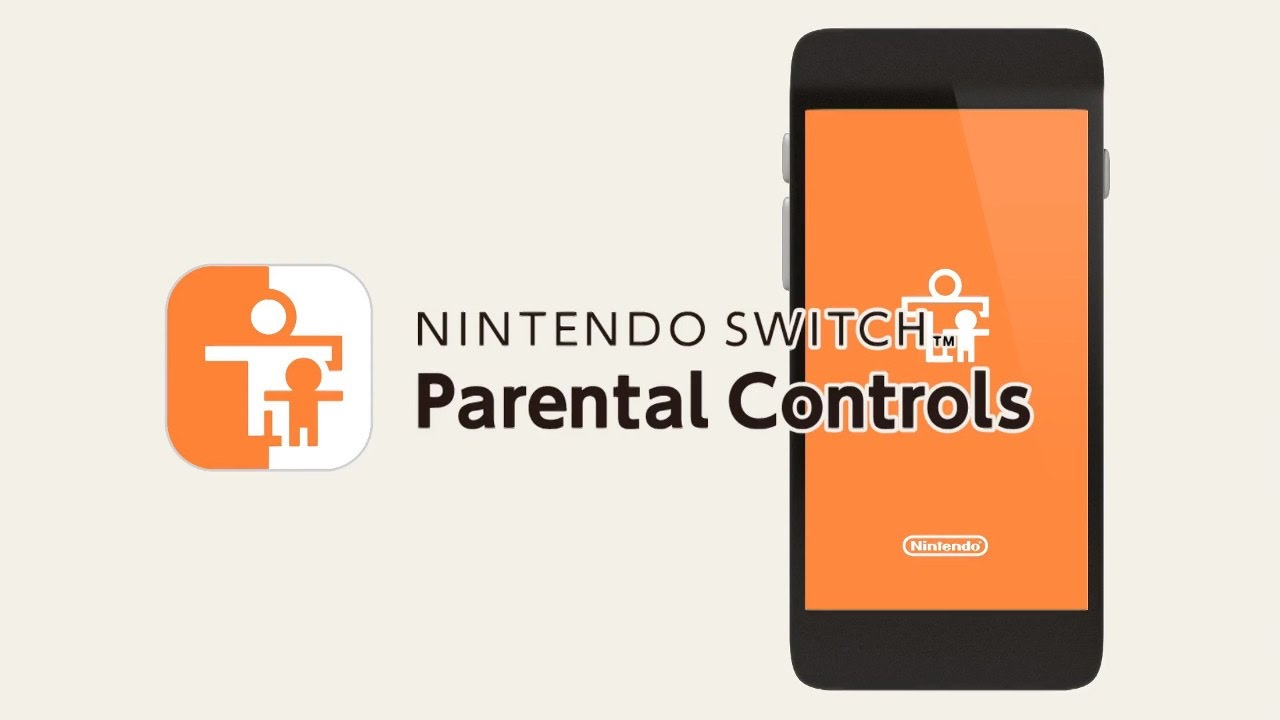 Nintendo Switch Parental Controls In-Depth Look