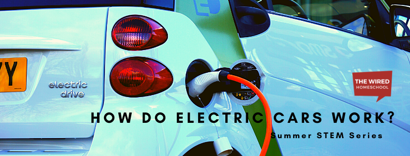 How Do Electric Cars Work?