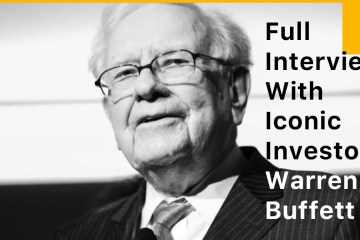 full-interview-with-iconic-investor-Warren-Buffett