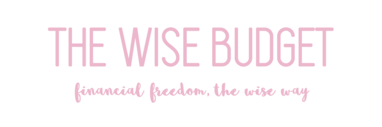 Write For Us: We're Accepting Guest Posts - The Wise Budget