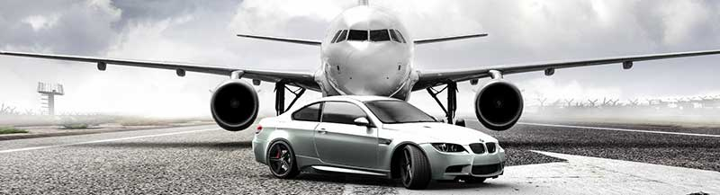 Planes Vs Cars What Can We Learn The Wise Drive