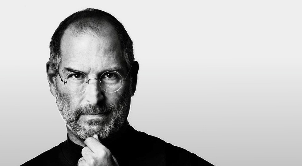 A Letter to Steve Jobs