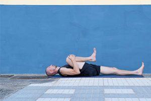 night, night—sleep tight: tips for better sleep