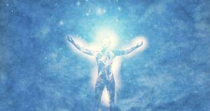 theta healing: an amazing tool for the spiritual journey