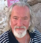 Ertan Yurderi