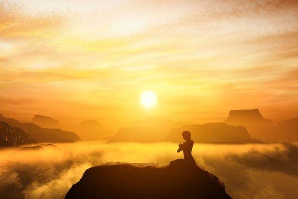 how to create abundance and prosperity