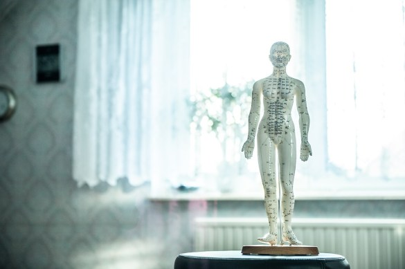 the miracle of osteopathy