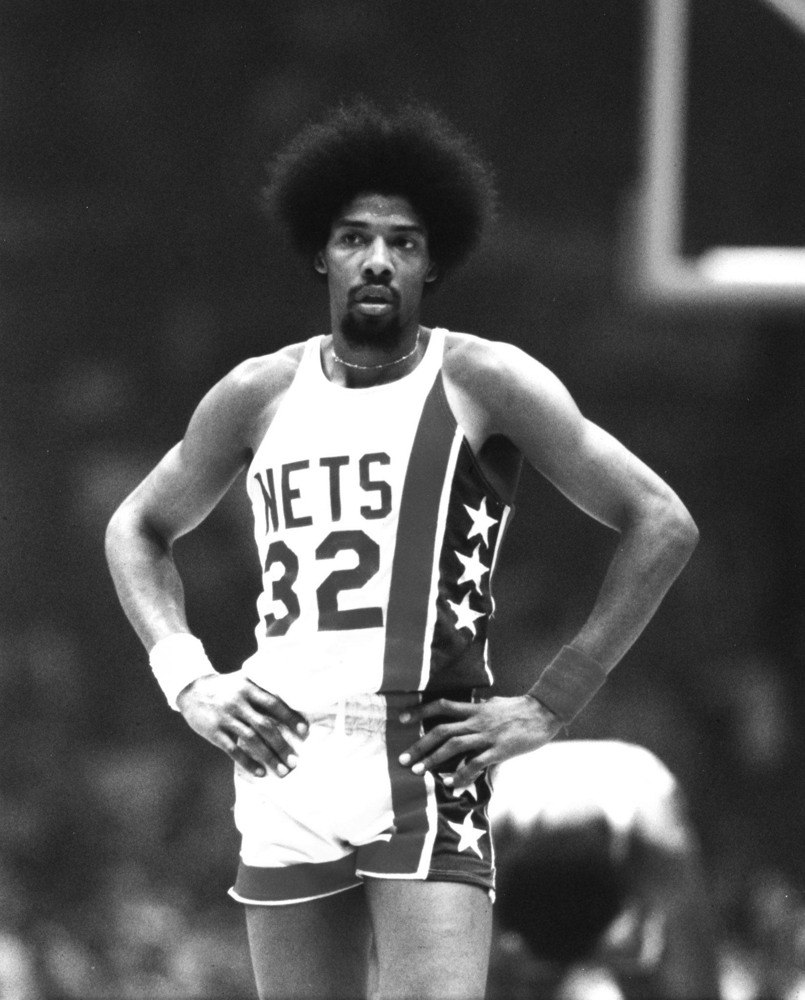 Born to be wild. ABA: il lato selvaggio della pallacanestro