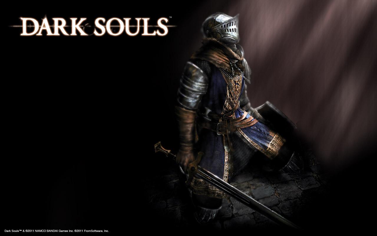 L'influenza di Dark Souls sul mercato videoludico