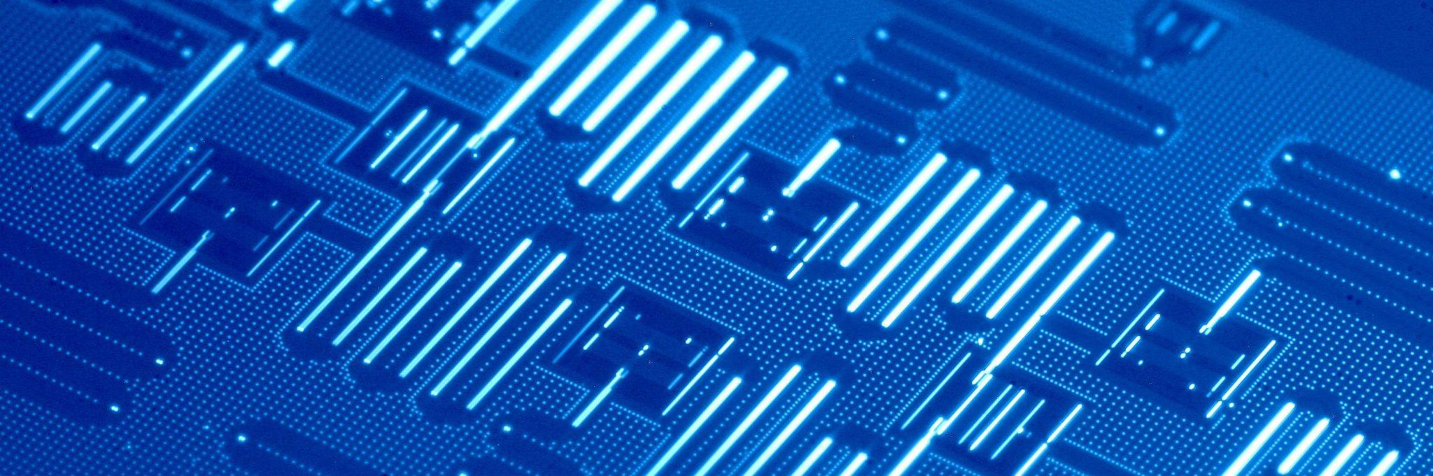 Quantum Computing: il paradigma di calcolo del futuro – Prima Parte