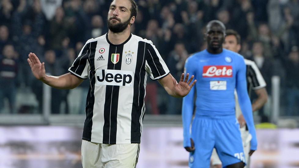 Cosa vuol dire tifare Juventus a Napoli