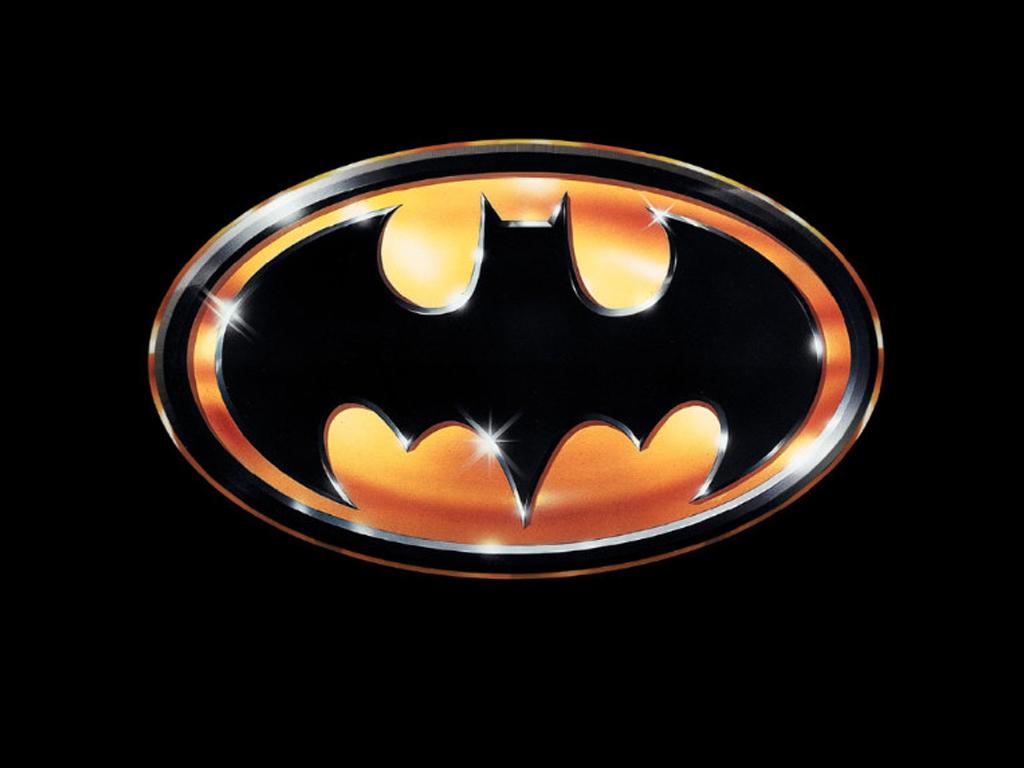 Batman al cinema, prima parte: dalla speranza Burton alla tragedia Schumacher