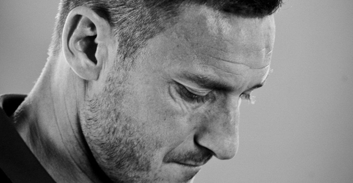 Lunga vita al Re: il calcio saluta Francesco Totti