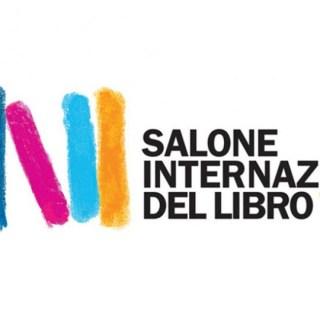 Salone Torino