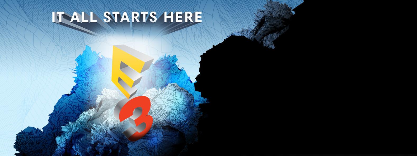 L'E3 2017 e una visione pessimistica sull'industria videoludica