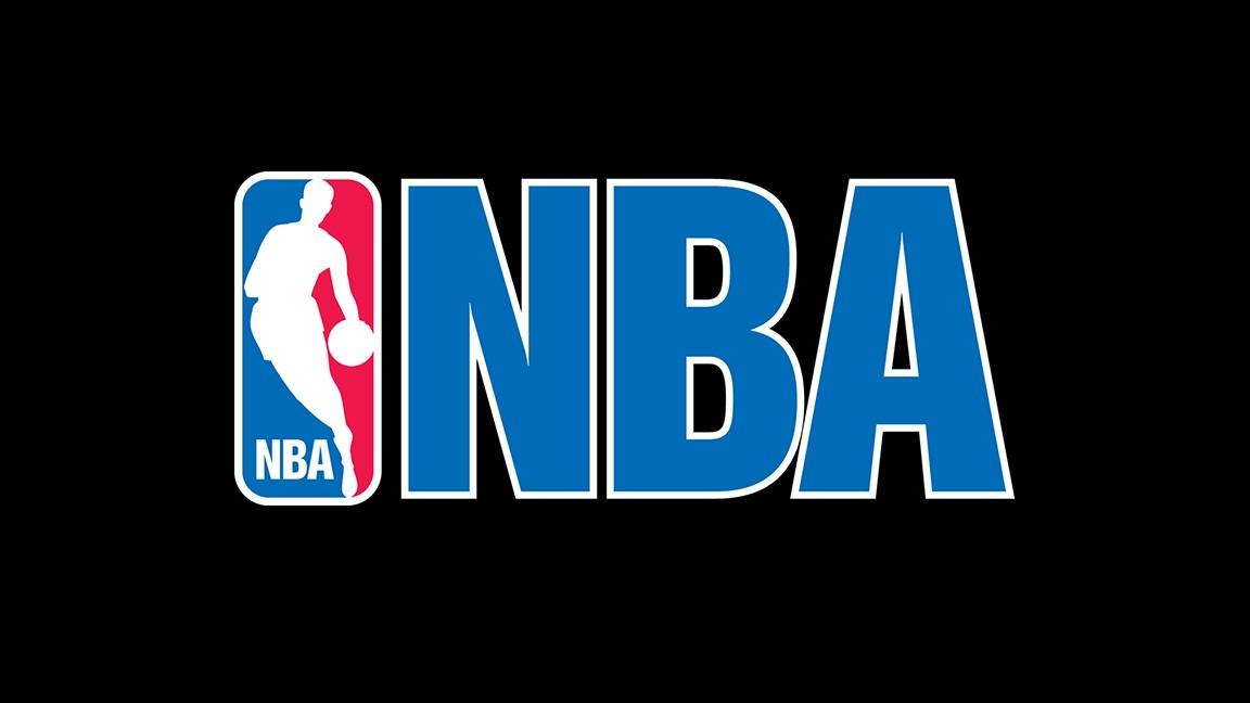 NBA Summer Madness: Vol. II