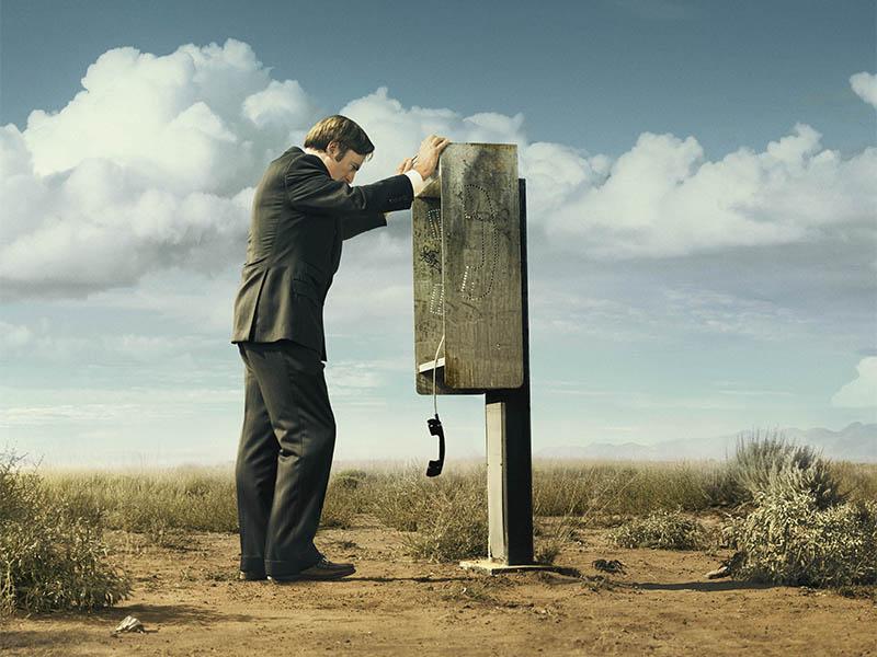 Better Call Saul: il gioiello figlio di Breaking Bad
