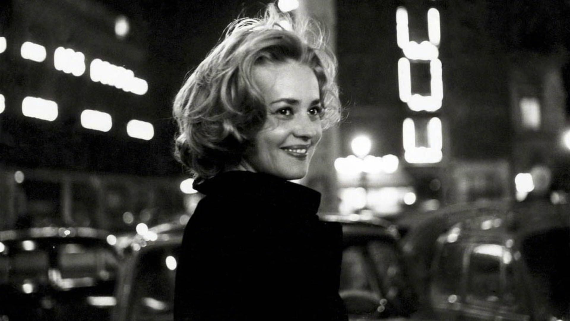 Che cosa aveva di speciale Jeanne Moreau?