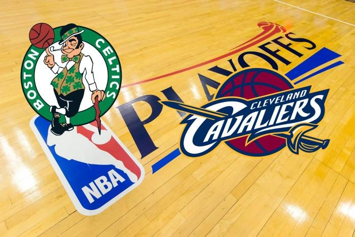 trade NBA