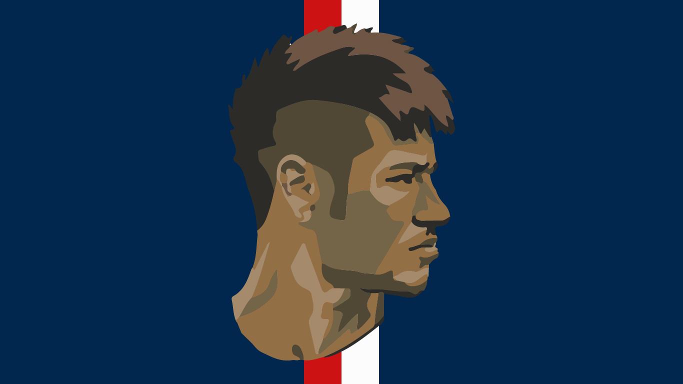 Neymar-PSG: un trasferimento da record