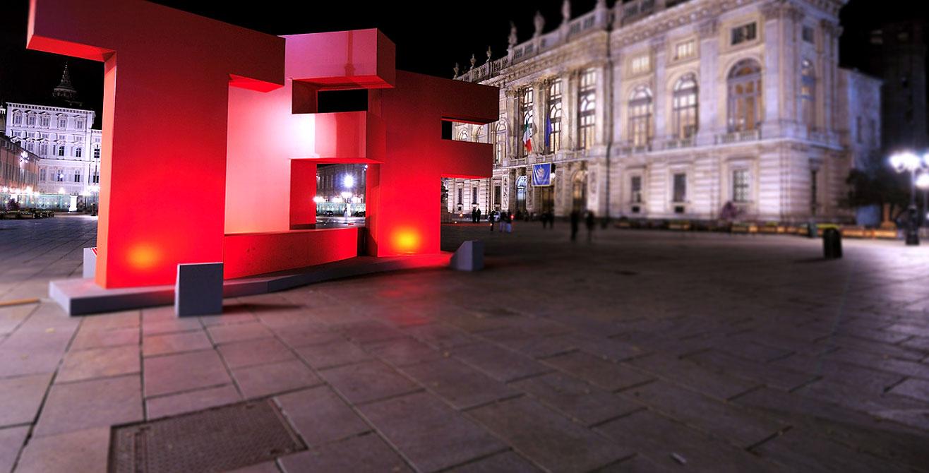 35° Torino Film Festival: gli altri film visti e i vincitori