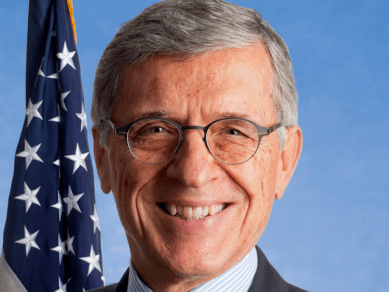 net neutrality tom wheeler