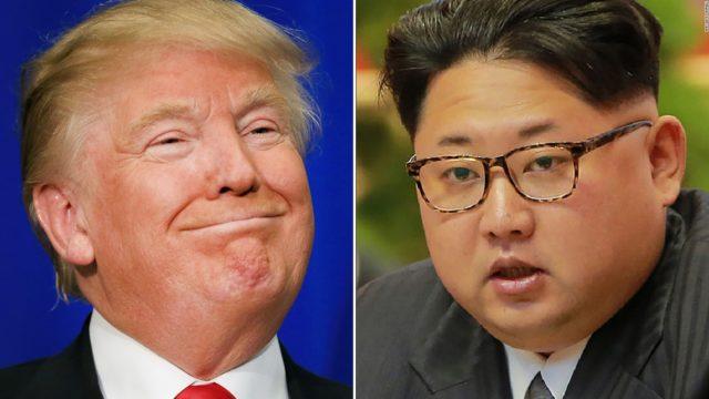 Corea del Nord: la crisi nucleare tra provocazioni e deterrenza