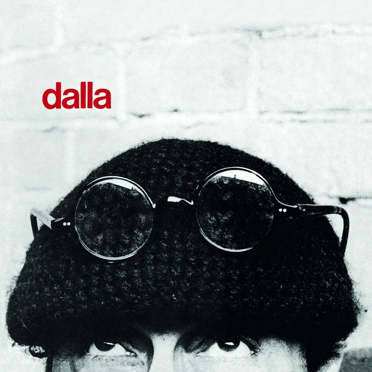 Lucio Dalla: i cinque migliori album della voce di Bologna
