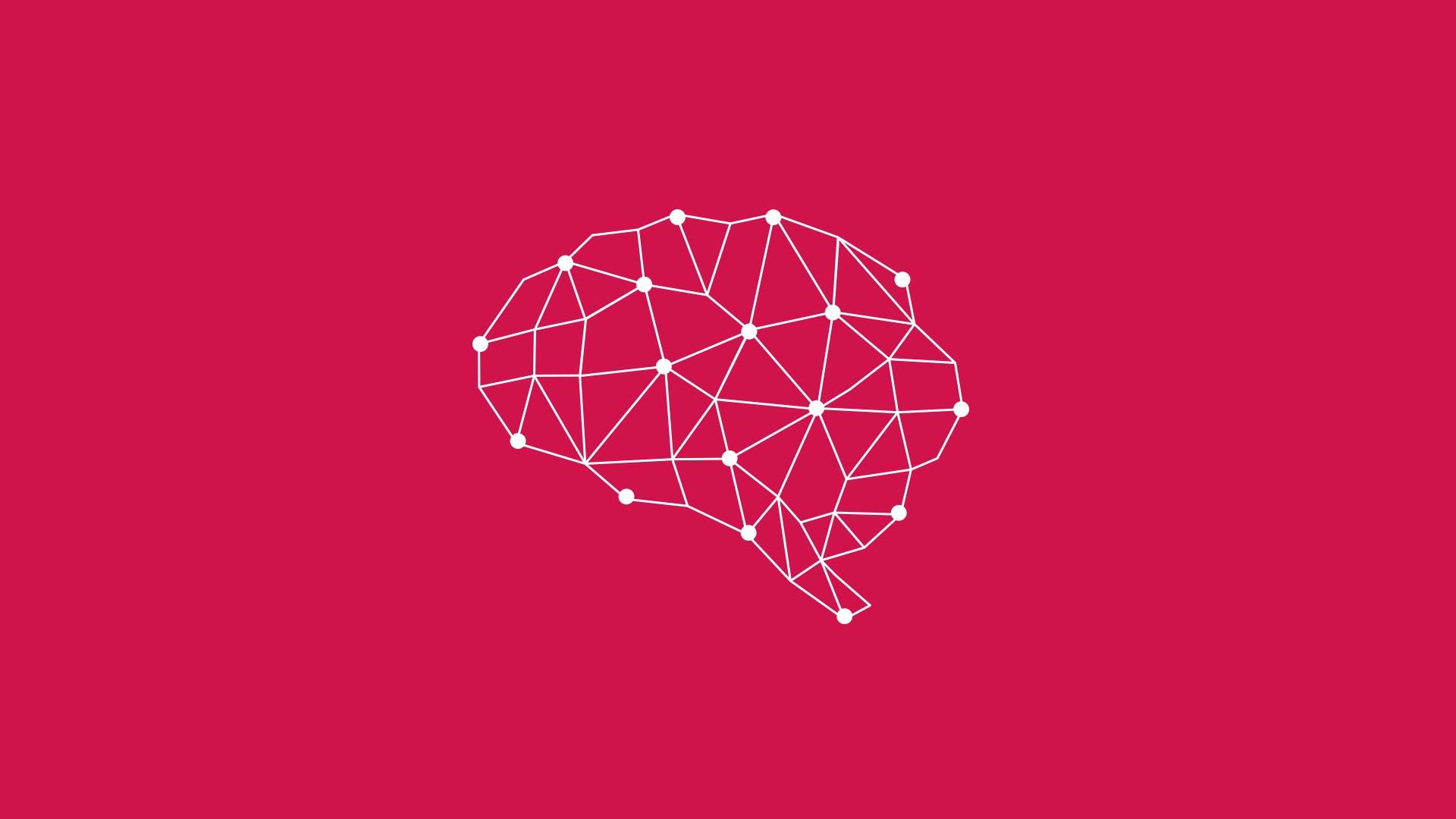 Big data: attacco al libero arbitrio?