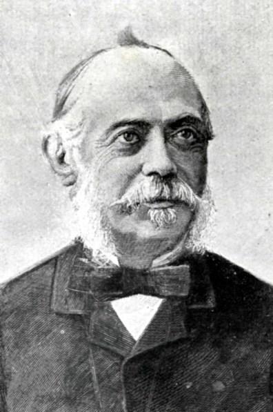 Stefano Jacini