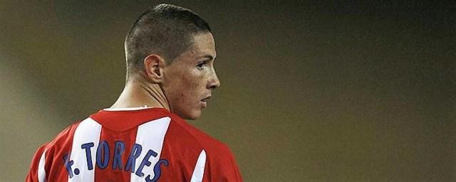Torres4