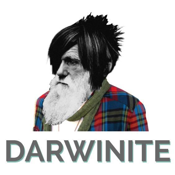 darwinite