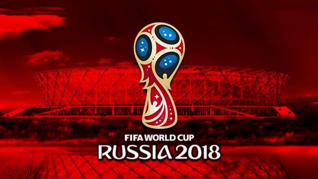 I Mondiali di Calcio FIFA di Russia 2018: incroci storici e politici