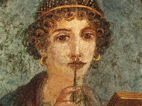 Curiosità sulla vita degli antichi Romani