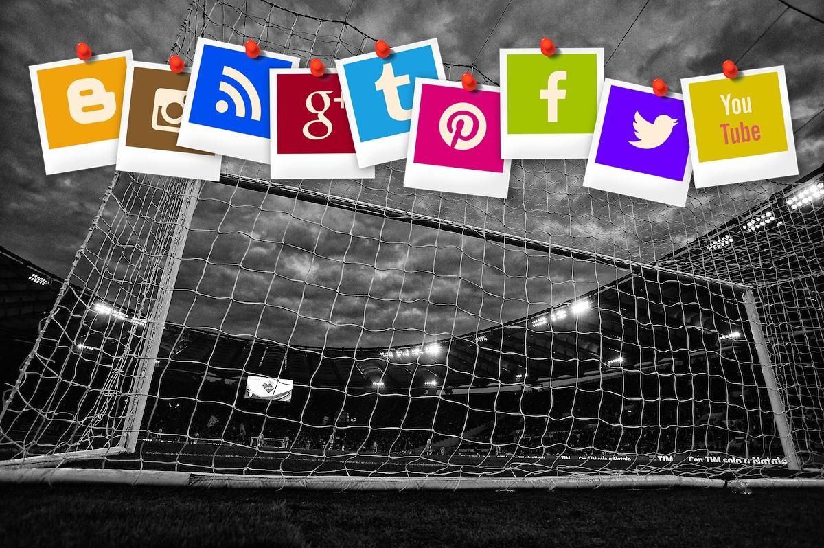 Social e sport possono coesistere? Lo abbiamo chiesto a una SMM