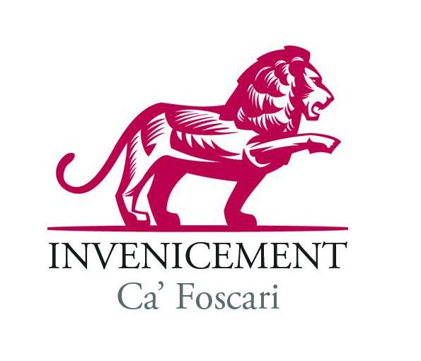 theWise Incontra: Invenicement