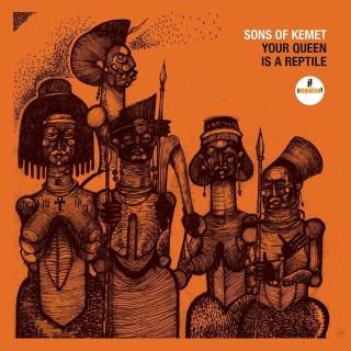 Sons of Kemet migliori album 2018