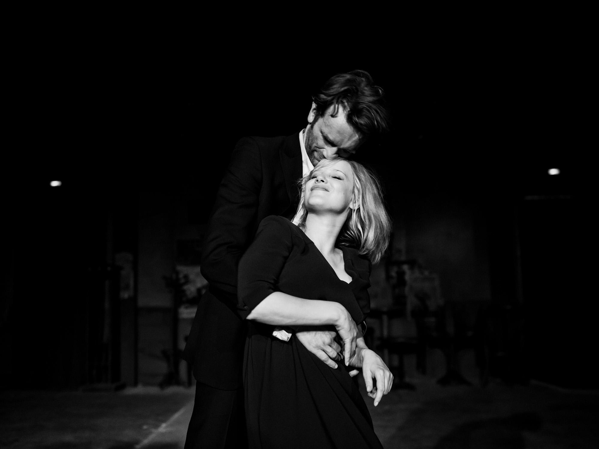 Cold War: una malinconica storia d'amor fou polacca
