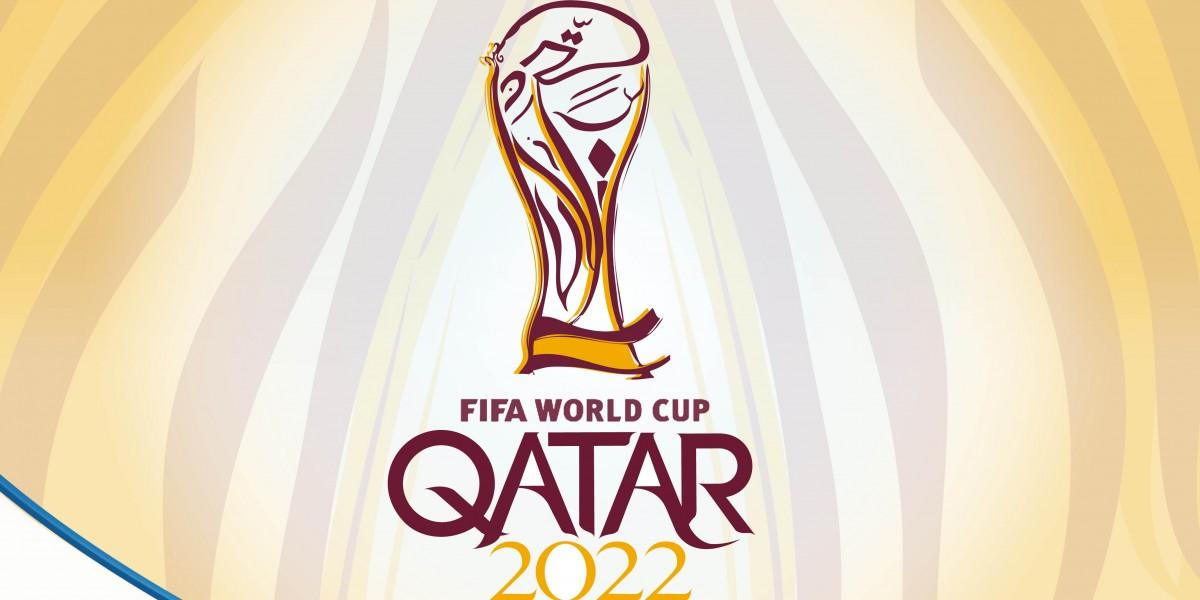 il punto sul calcio in qatar