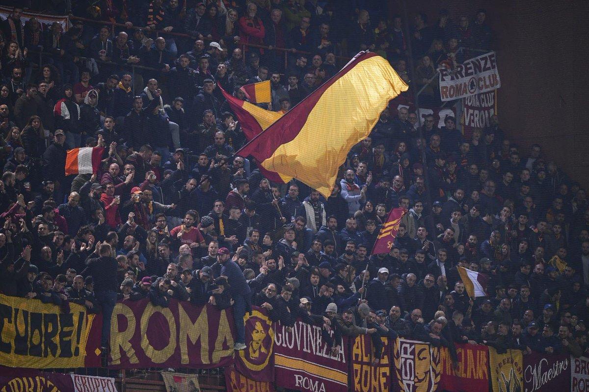 ESCLUSIVA – Roma e il fondo del Qatar, tutto vero: dettagli e retroscena