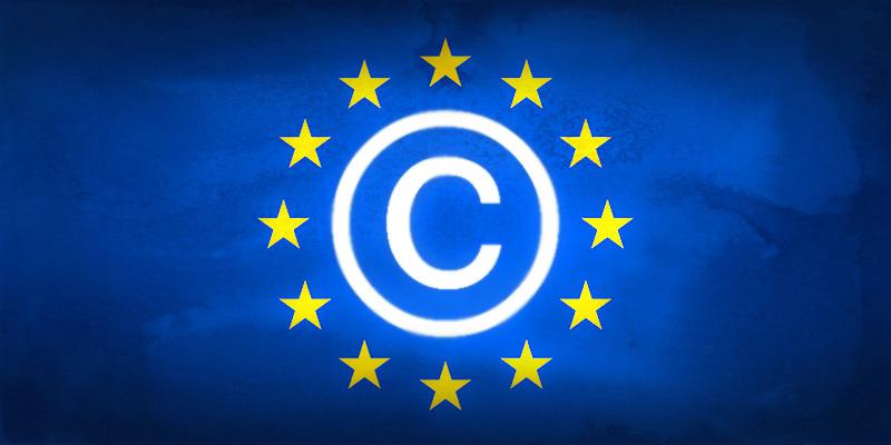 Direttiva sul copyright e colossi della Rete: l'UE in lotta per il Web